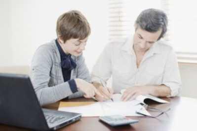 Как составить договор купли-продажи недвижимости