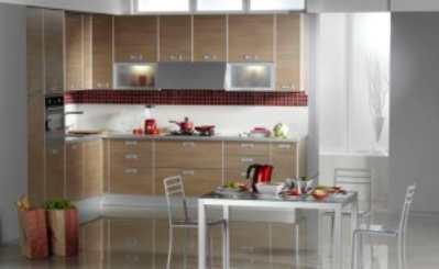 Как выбрать и купить кухню